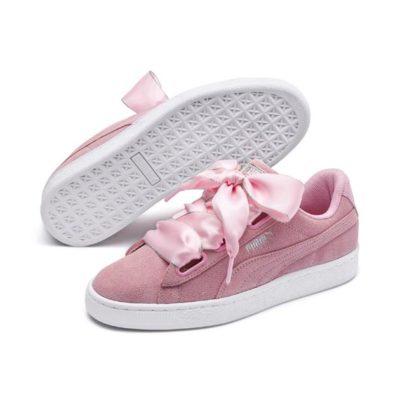 giày puma nữ