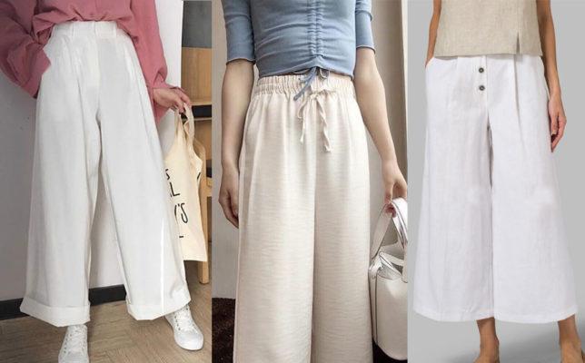 quần đũi nữ đẹp