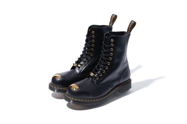 giày dr martens