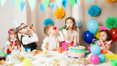lời chúc sinh nhật ý nghĩa