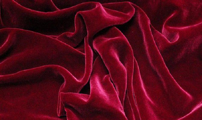 màu đỏ đô