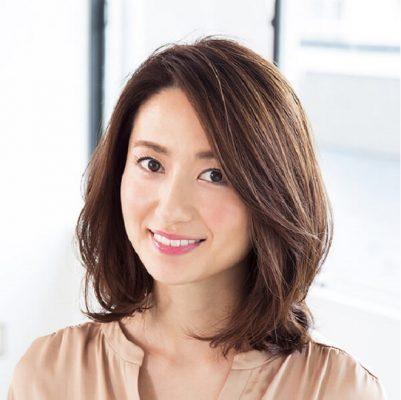 mẫu tóc ngắn